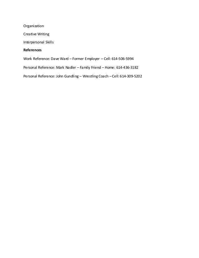 wrestling coach sample resume survey of accounting homework essay