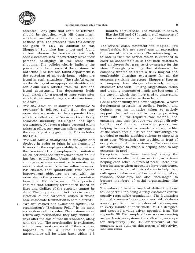 Ucas personal statement word limit 2012 image 3