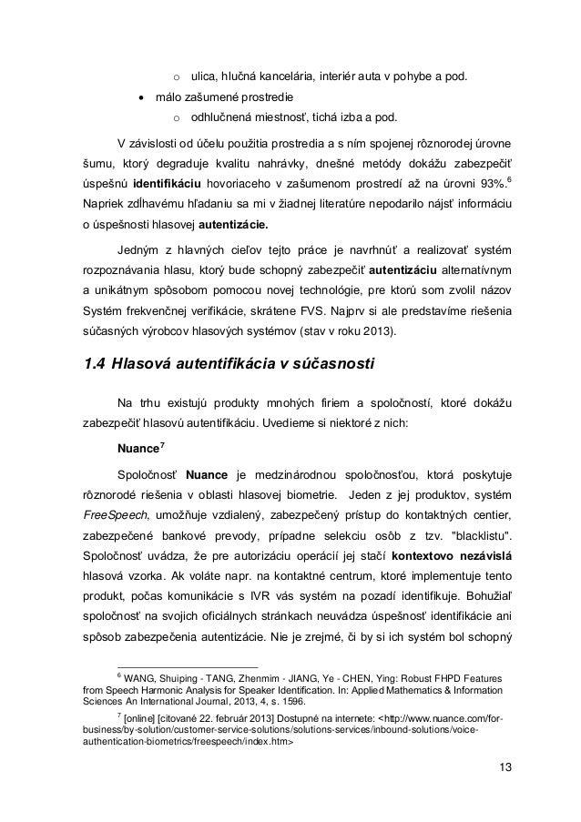 vedecký Zoznamovacie metódy zoznam poľský Zoznamka v Toronte