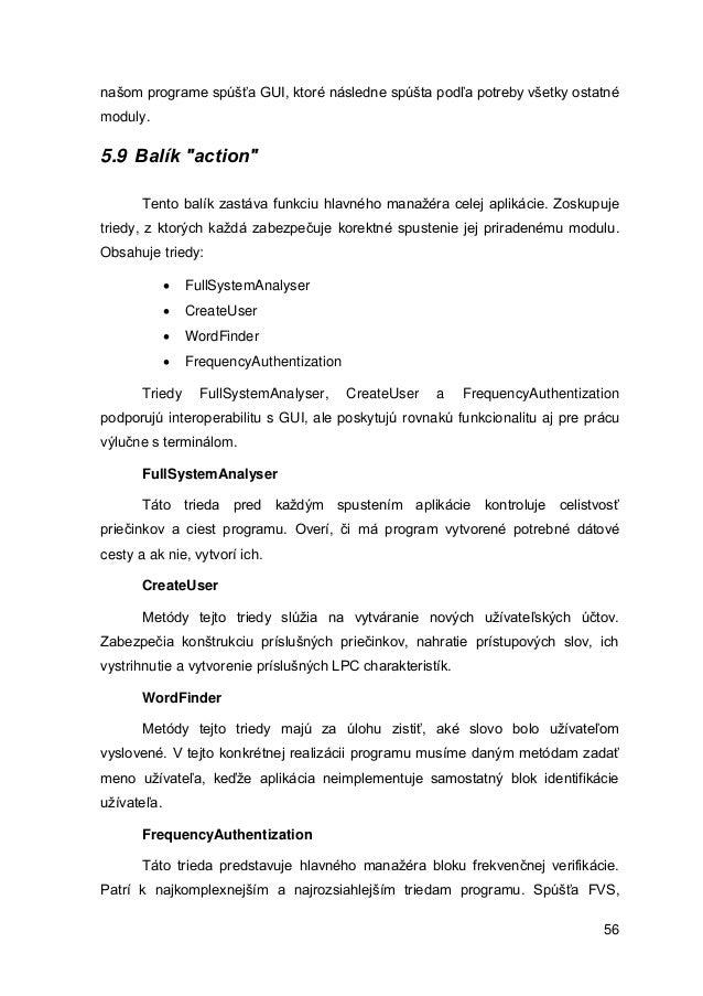 Zoznamovacie metódy zoznam pripojiť vlečné vajcia prístav černošskej štvrti