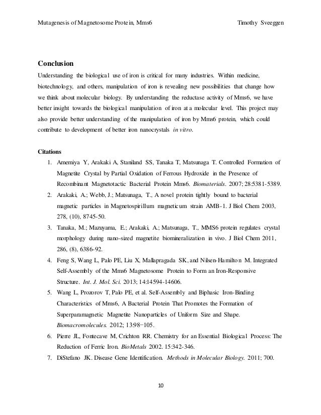 """capstone thesis better Caps 795 information assurance thesis capstone guidebook  the capstone thesis topic must be related to  a grade of """"b"""" or better in the class is."""