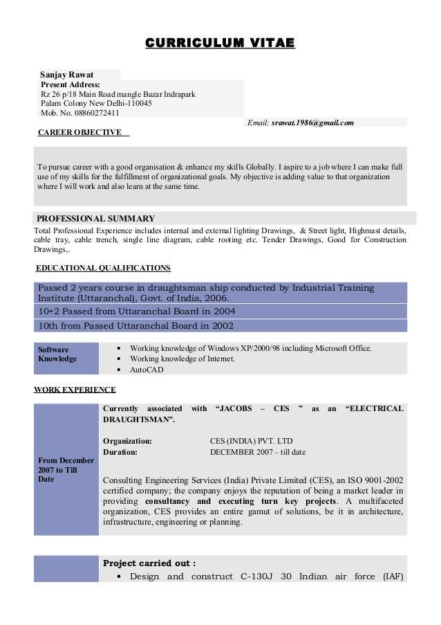 Vehicle depot panagarh tenders dating