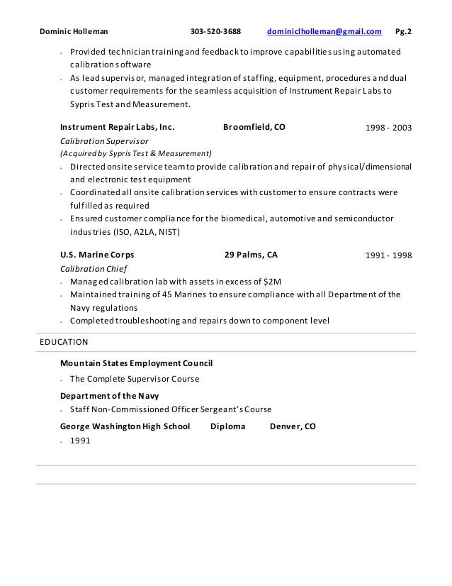 successful resume examples examples successful resumes alexa slideshare - Examples Of Successful Resumes