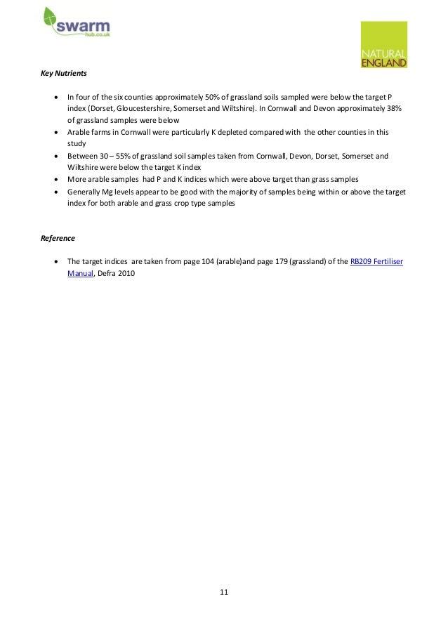 Soil_Analysis_report_Oct13 (2)
