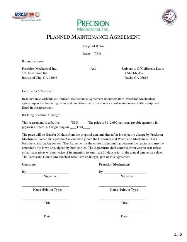 Spsu Uc Davis Proposal 12 15 14