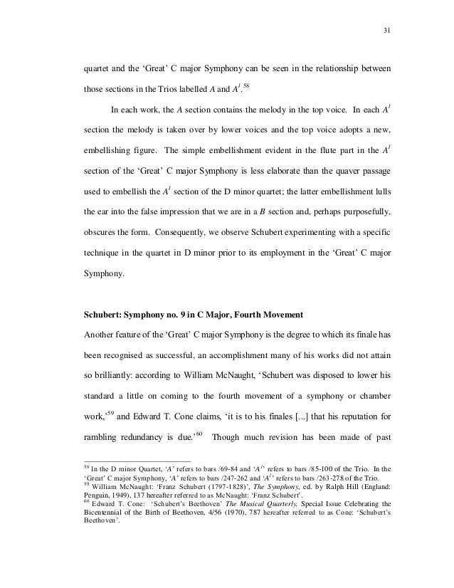 Romeo And Juliet English Essay  How To Write A Research Essay Thesis also Essay Writing Examples English Adam Cullen Final Thesis Mlitt Classification Essay Thesis Statement