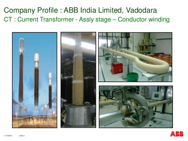abb india company profile View abb india ltd stock profile overview, company profile includes total employees, company financial synopsis, address and web links.