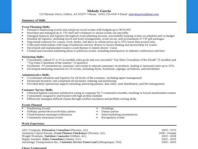Wallpaper Relocation Cover Letter Relocation Cover Letter Examples