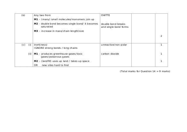 essay for scholarship samples grade 4