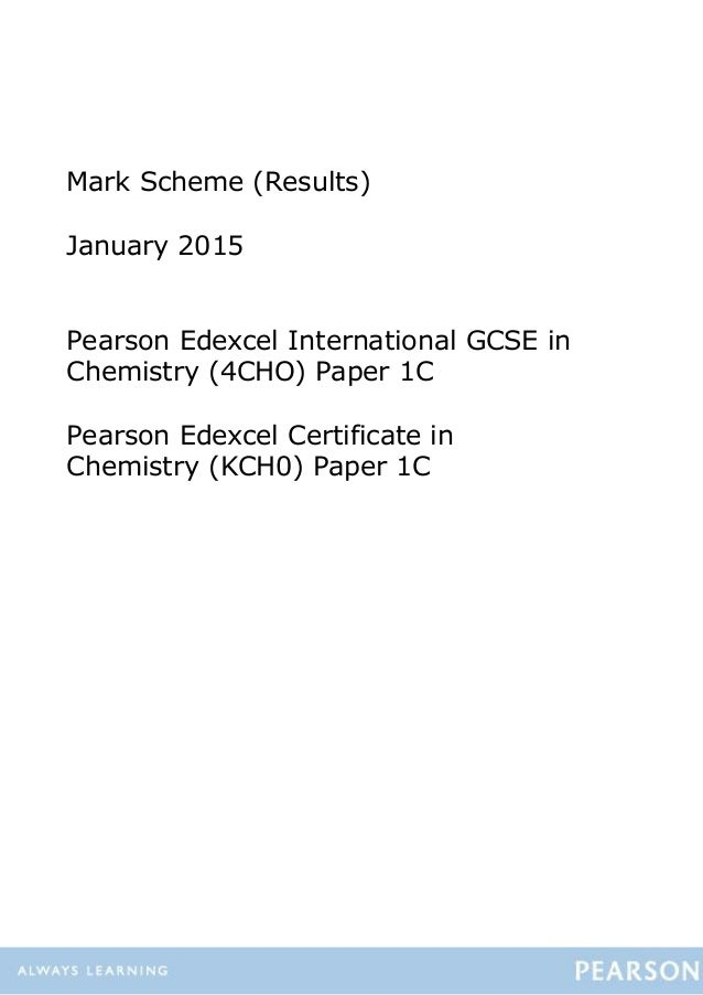 Malaysia cambridge edexcel igcse past exam papers malaysia igcse.