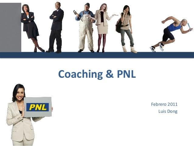 4 coaching &_pnl Slide 2