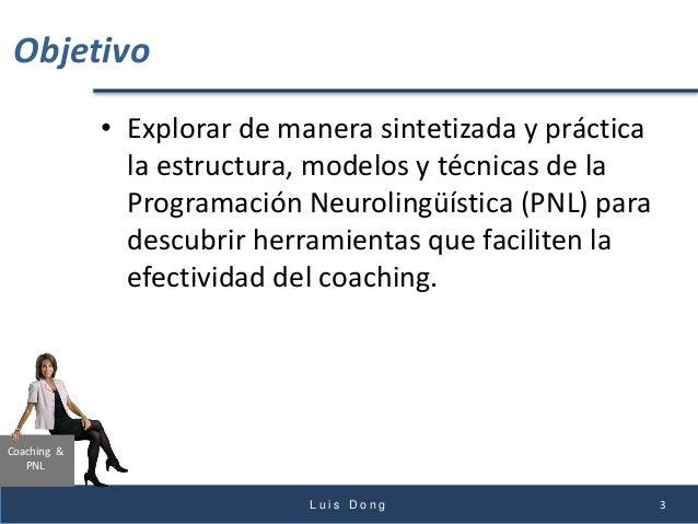 4 coaching &_pnl Slide 3