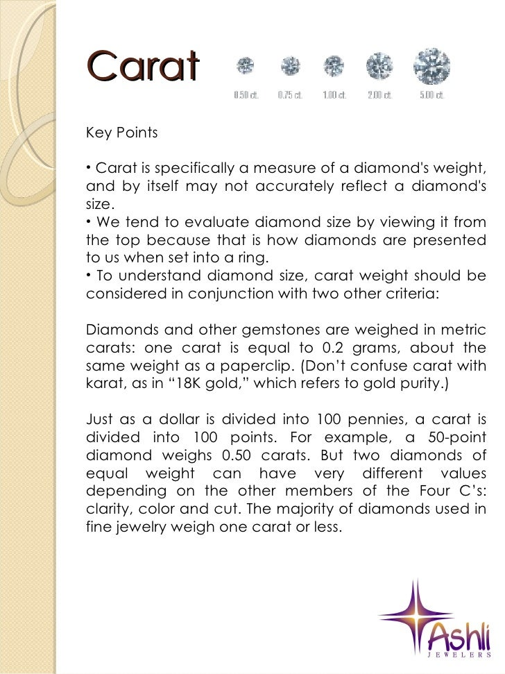 baskan purity ring diamond scale idai co clarity chart