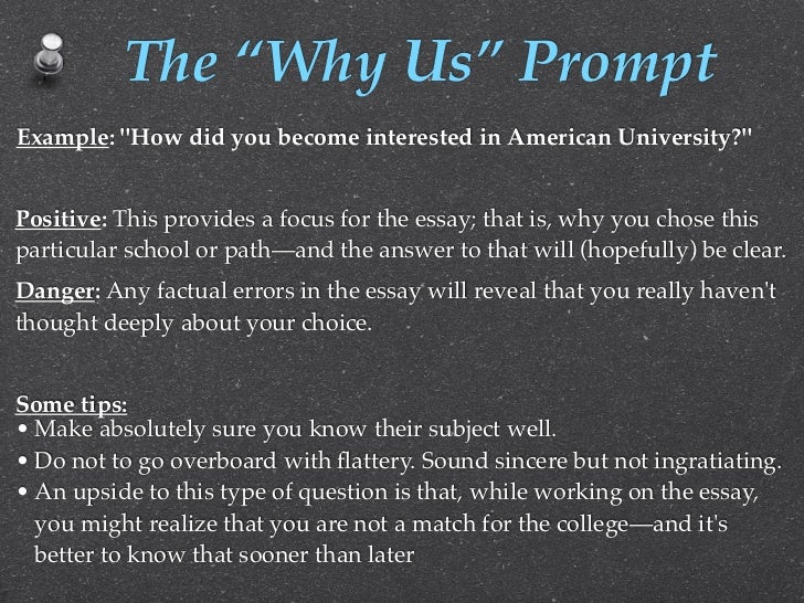 Essays For Kids In English  Controversial Essay Topics For Research Paper also Essay On Business Ethics Best Custom Essay Ever  Try Our Online Custom Writing  Short English Essays