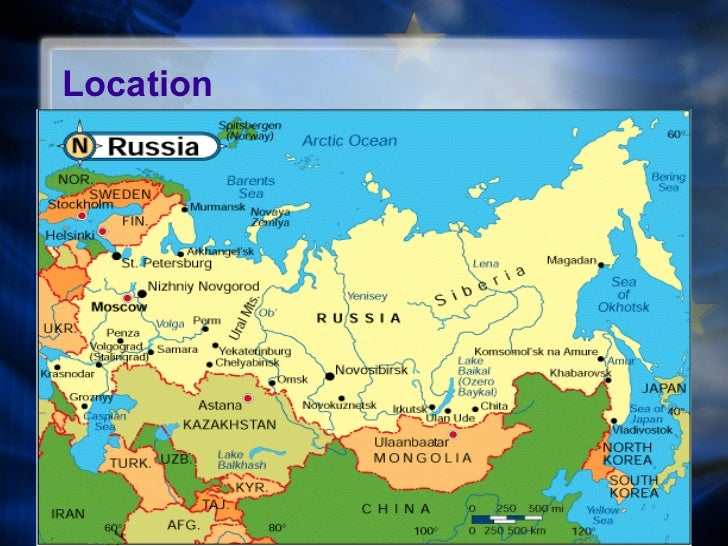 4 countries uk russia germanyitaly russia 10 location 11 gumiabroncs Choice Image