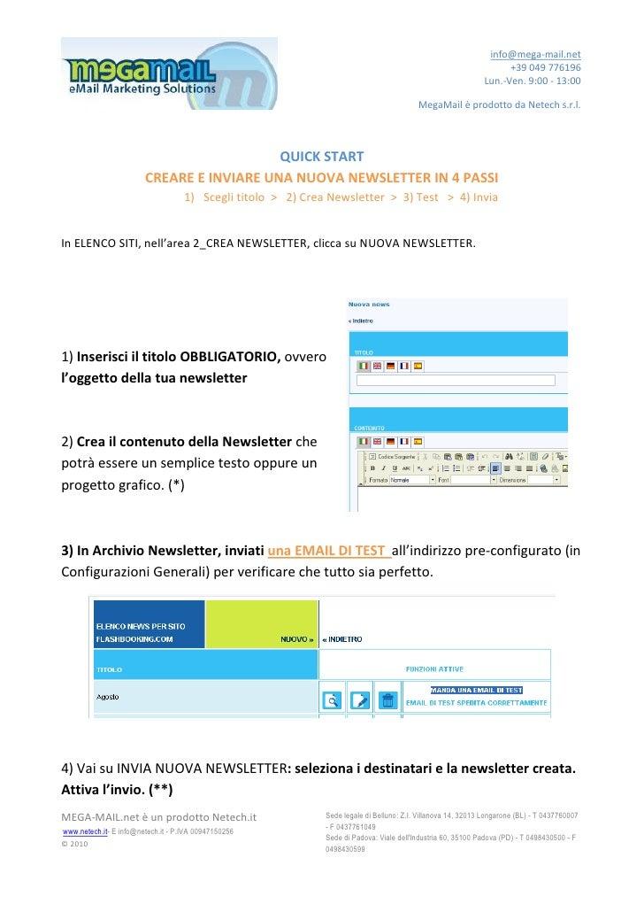 info@mega-mail.net                                                                                                        ...