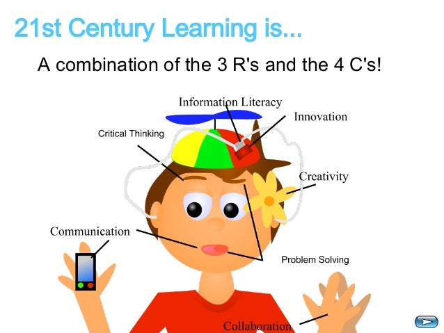 Image result for learning and sharing in the 21st century