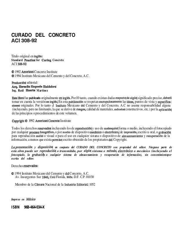 ��ak9�`�.i���y�(�-c_curadodelconcreto