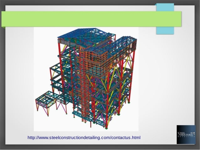 4 Cutting Edge Building Materials Used For Structures Of Tomorrow S