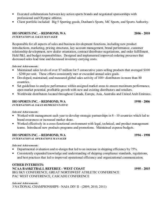 daria self resume. download instructional design resume ...