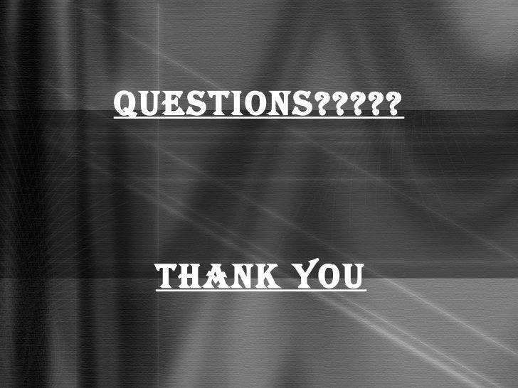 Line Optical Questions : Optical fiber communication