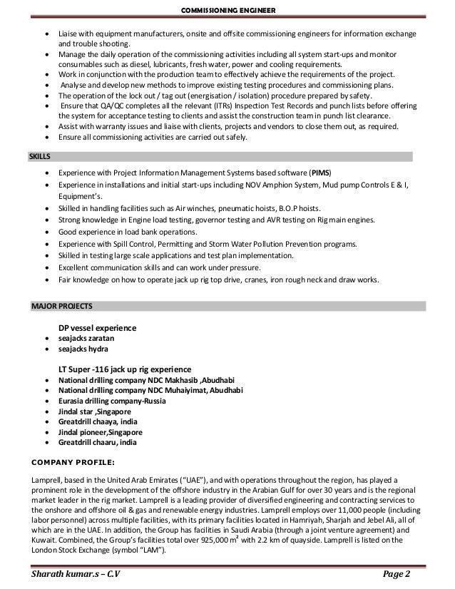fashion sales associate job description april onthemarch co