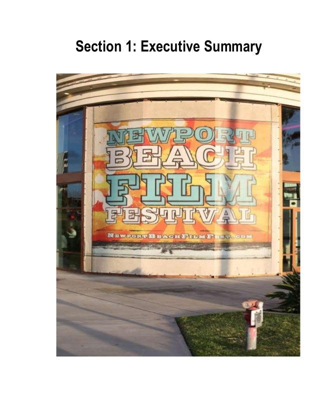 an analysis society and conflict in the movie the beach In the opening scene, the city of verona is renamed verona beach, evoking america's famous city on the beach, miami the film draws on pop-culture images such as those from miami vice, which depicted both urban glamour and crimeluhrmann clearly distinguishes the downtown area from the beach.