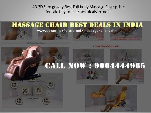 Massage Chairs India Price JSB MC02 Comfort Massage Chair Buy JSB