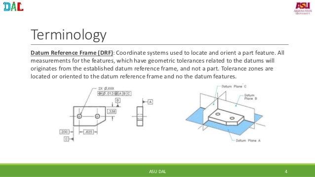 US6304853B1 - Automated gemstone evaluation system - Google Patents