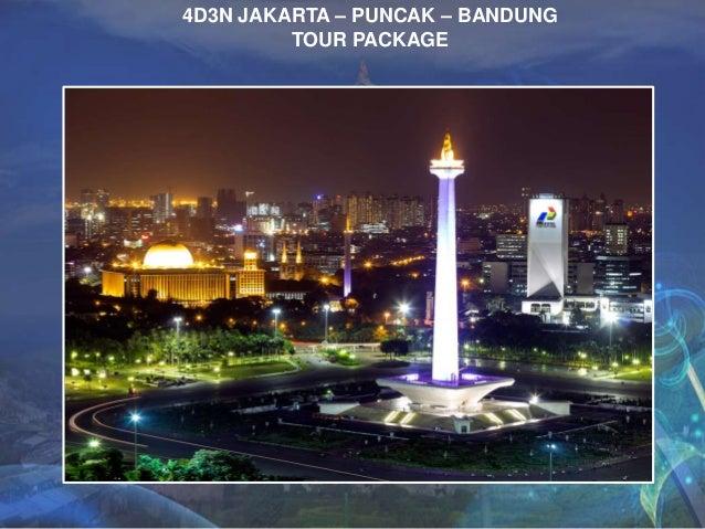 FM7 Resort Hotel Jakarta Airport - Jakarta Airport Hotel