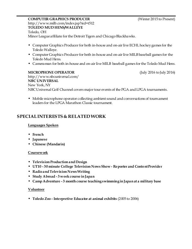 Adventure Tour Leader Cover Letter Hotel Consultant Cover Letter ...