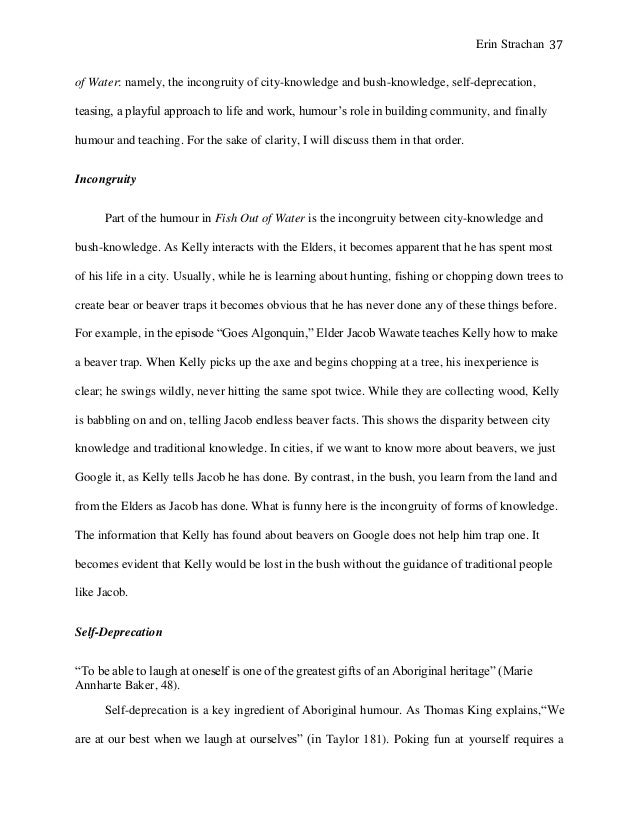 college essays on prostitution View essay - prostitution persuasive essay from eng 120 at southern new hampshire university prostitution persuasive essay graduating college.