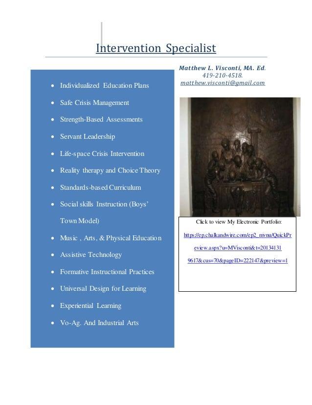 elementary teacher resume samples MVisconti Teacher Resume