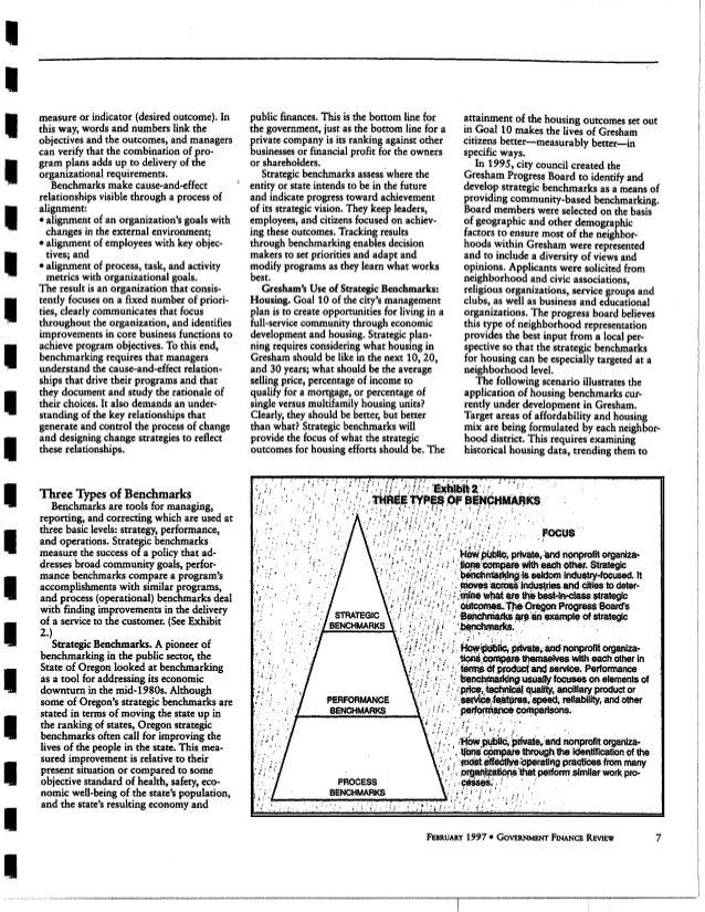 Benchmarking Article Slide 3