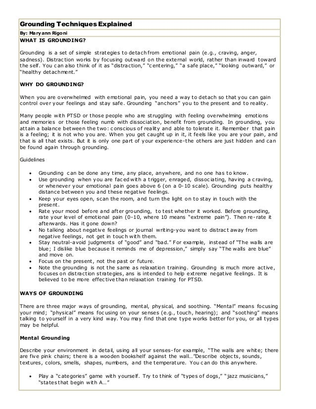 wyckoff strategies and techniques pdf