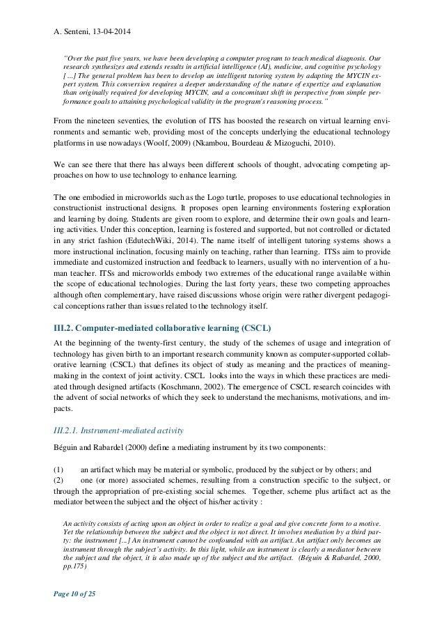 CASE STUDY MYCIN EXPERT SYSTEM EPUB - playcity.info