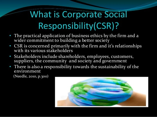 """individual responsibility towards environment """"the individual social responsibility includes the engagement of each person towards the community where he lives, which can be expressed as an interest towards what's happening in the community, as well as in the active participation in the solving of some of the local problems."""