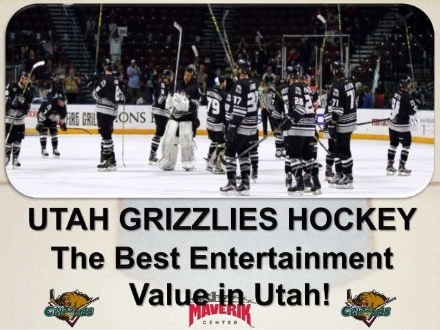The Best Entertainment Value In Utah!