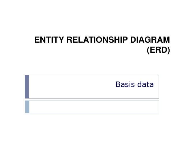 4 diagram relasi antar entitas erd entity relationship diagram erd basis data ccuart Choice Image