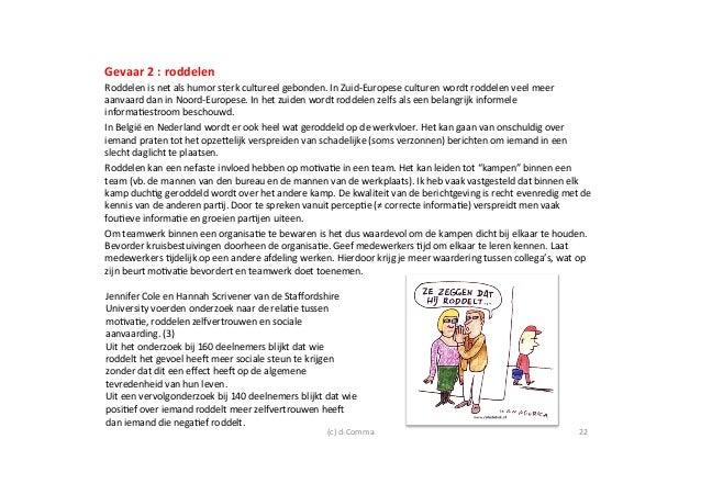 informele ontslagbrief 4 dimensioneel motiveren informele ontslagbrief