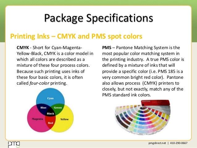 Dm101 Production Pmg