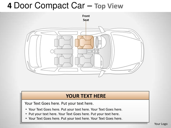 Vehicle Seat Diagram Schema Wiring Diagrams