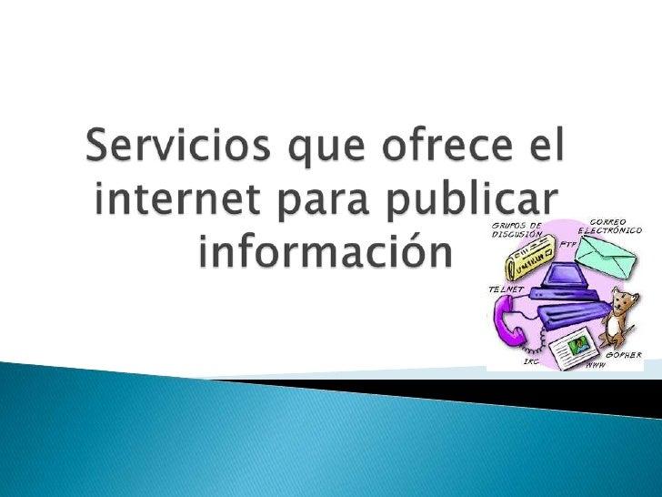    Un alojamiento o hosting es un servicio    asociado al dominio que te permite utilizar el    dominio. Es como alquilar...