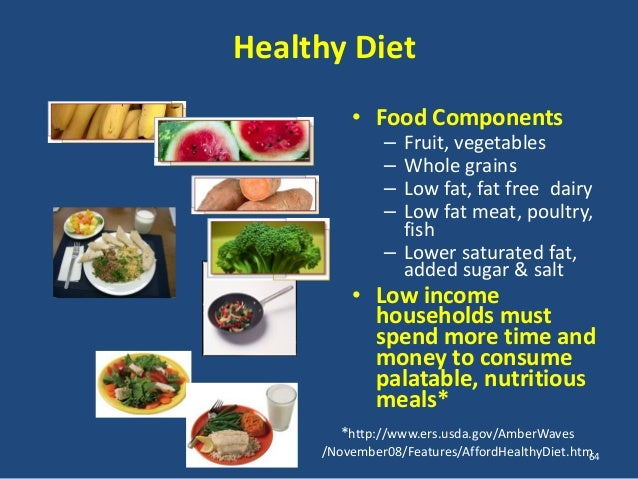 nutritional diets How to be your healthiest with cosmo body's diet tips and nutrition advice - get  your best body ever.