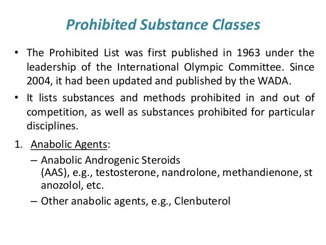 nandrolone use in bodybuilding