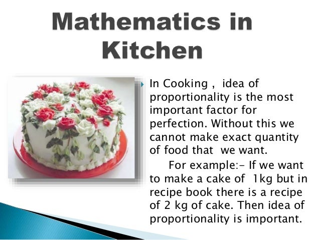 maths in every day life Everyday mathematics supports other first year modules by giving students extra practice in working with calculus, linear algebra, geometry, trigonometry and probability secondary/high school level mathematics is all that is required for students to understand the material.
