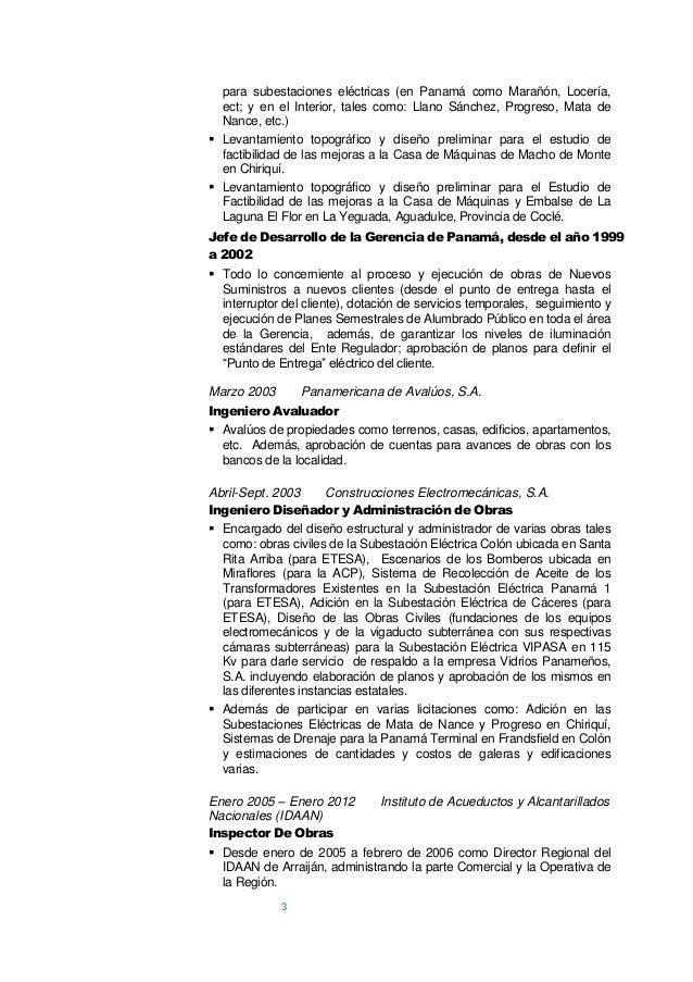 HOJA DE VIDA EFRAIN LAY 25agost15 Slide 3
