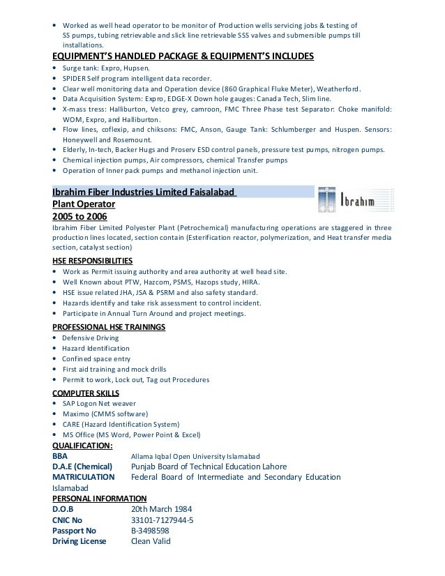 Manufacturing Resume Sample Sample Resume Computer Sales Manager Director  Of Community Development Resume Director Of Community