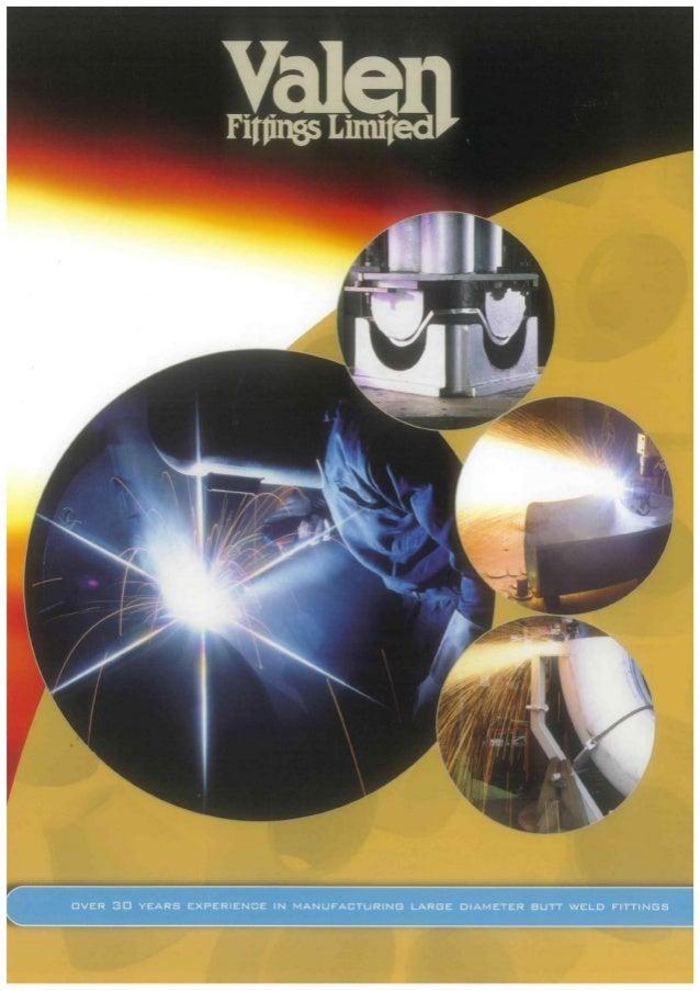 Valen E Brochure 2