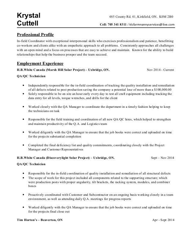 Erfreut Senior Care Assistant Lebenslauf Fotos - Entry Level Resume ...